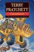 CAVADORES (EL ÉXODO DE LOS GNOMOS#2)