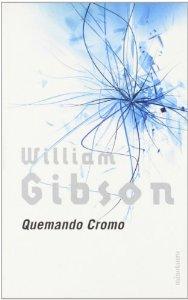 QUEMANDO CROMO