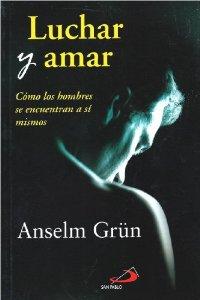 LUCHAR Y AMAR