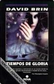 TIEMPOS DE GLORIA
