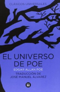 EL UNIVERSO DE POE