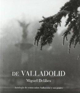 DE VALLADOLID