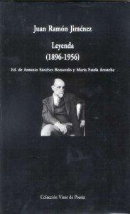 LEYENDA (1896-1956)