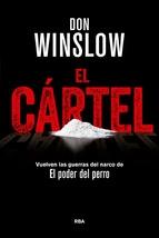 EL CÁRTEL (EL CÁRTEL#2)