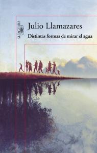 DISTINTAS FORMAS DE MIRAR AL AGUA