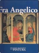 FRA ANGELICO (GRANDES MAESTROS DE LA PINTURA #50)