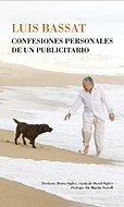 Portada de CONFESIONES PERSONALES DE UN PUBLICITARIO