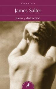 Portada de JUEGO Y DISTRACCIÓN