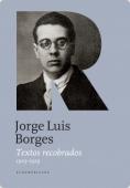 TEXTOS RECOBRADOS 1 (1919 - 1929)