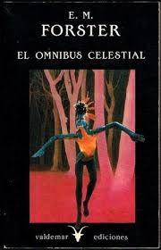 EL OMNIBUS CELESTIAL