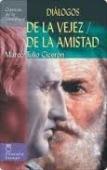 Portada de DE LA VEJEZ / DE LA AMISTAD