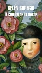 EL COMITÉ DE LA NOCHE