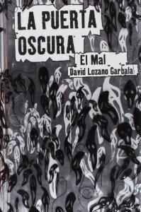 LA PUERTA OSCURA II: EL MAL