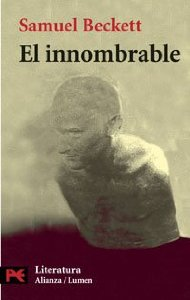 EL INNOMBRABLE
