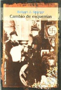 Portada de CAMBIO DE ESQUEMAS