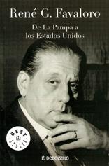 DE LA PAMPA A LOS ESTADOS UNIDOS