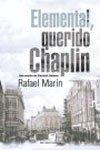 Portada de ELEMENTAL, QUERIDO CHAPLIN