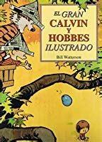 EL GRAN CALVIN Y HOBBES ILUSTRADO (CALVIN Y HOBBES #5)
