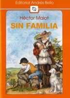 SIN FAMILIA