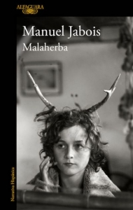 Portada de MALAHERBA