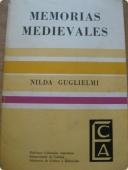 MEMORIAS MEDIEVALES