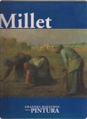 MILLET (GRANDES MAESTROS DE LA PINTURA #18)