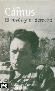 Portada de EL REVES Y EL DERECHO