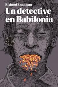 UN DETECTIVE EN BABILONIA