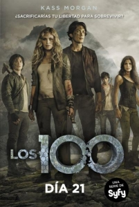 LOS 100 (21 DÍAS)