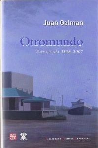 OTROMUNDO. ANTOLOGÍA 1956-2007