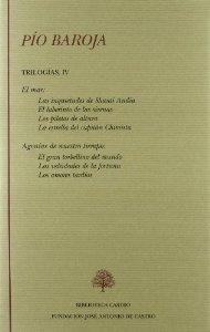 TRILOGÍAS, IV