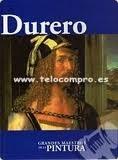 DURERO (GRANDES MAESTROS DE LA PINTURA #32)