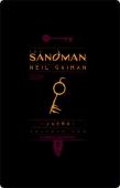 THE SANDMAN. SUEÑO (SANDMAN#1)