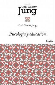 Portada de PSICOLOGÍA Y EDUCACIÓN