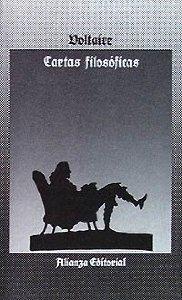 CARTAS FILOSÓFICAS