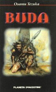 BUDA Nº6 (BUDA #6)