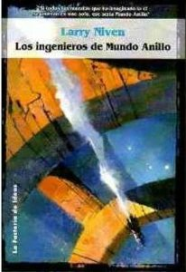 LOS INGENIEROS DE MUNDO ANILLO