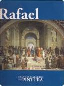 RAFAEL (GRANDES MAESTROS DE LA PINTURA #20)