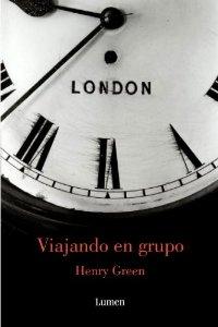 Portada de KENDERS, ENANOS Y GNOMOS (CUENTOS DE LA DRAGONLANCE #2)