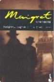 MAIGRET, LOGNON Y LOS GANGSTERES