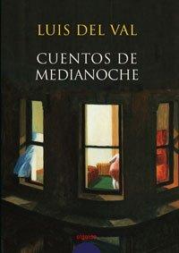 CUENTOS DE MEDIANOCHE