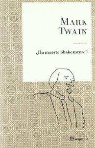 Related to LIBROS PARA DESCARGAR (Diarios de Adán y Eva - Mark Twain