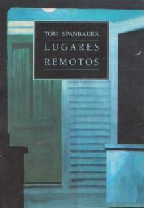 LUGARES REMOTOS
