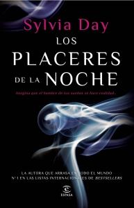 LOS PLACERES DE LA NOCHE