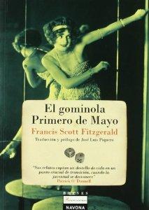 EL GOMINOLA. PRIMERO DE MAYO
