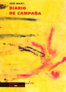 DIARIO DE CAMPAÑA
