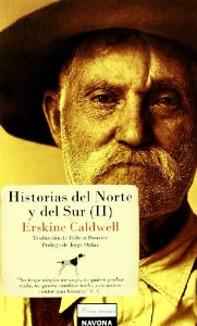 HISTORIAS DEL NORTE Y DEL SUR II