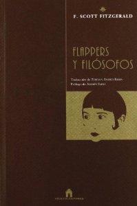 FLAPPERS Y FILOSÓFOS