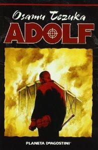 ADOLF Nº 4 (ADOLF #4)