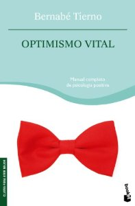 OPTIMISMO VITAL